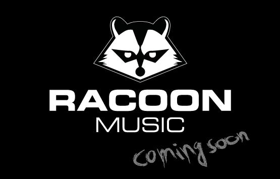 Racoon - Music